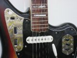 Solid-Body-Gitarren II_4
