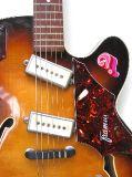 Halbakustische Gitarren_10