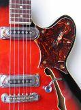 Halbakustische Gitarren_12