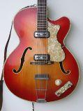 Halbakustische Gitarren_20