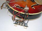 Halbakustische Gitarren_21