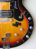 Halbakustische Gitarren_35