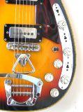 Halbakustische Gitarren_38