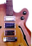 Halbakustische Gitarren_8