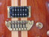 Solid-Body-Gitarren I_14