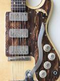 Solid-Body-Gitarren I_18
