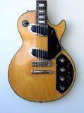 Solid-Body-Gitarren II_14