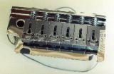 Solid-Body-Gitarren II_1