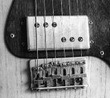 Solid-Body-Gitarren II_29