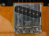 Solid-Body-Gitarren II_31