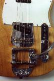 Solid-Body-Gitarren II_34