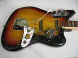 Solid-Body-Gitarren II_3