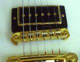 Solid-Body-Gitarren II_9