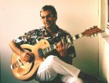 Vollakustische Gitarren_17