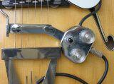 Vollakustische Gitarren_23